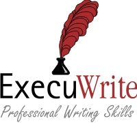 ExecuWrite Professional Writing Skills