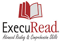Speed-Reading & Comprehension Courses | ExecuRead